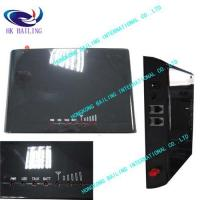 Quality GSM Fixed wireless terminal with one sim card ports for sale