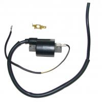 Quality Motorcycle Electric Part Ignition Coil CG125 CDI for sale