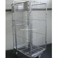 Quality Roll Container (R051K) for sale