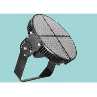Buy cheap 500w 600w Factory Price Stadium Lighting LED Floodlight 90-305V CE, EMC, LVD, from wholesalers