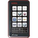 Quality Launch X431 Diagun (Multilanguages) Launch x431 diagnostic Scanner for sale