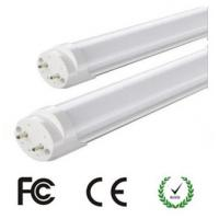 Quality 18w Bridgelux Chip Indoor Fluorescent Tube Lights 4ft Led Tube Light for sale