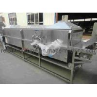 steam sterilization machine