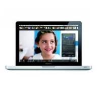 Buy cheap Apple MacBook Pro MB990LL/A 13.3-Inch Laptop from wholesalers