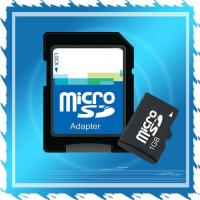 Quality Micro SD Card Adapters for sale