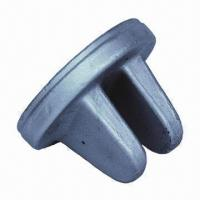 Quality Ductile iron cast product with 310MPa yield strength for sale