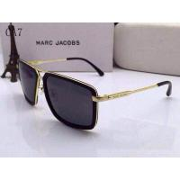 Cartier Sunglasses Metal Frame with Poloaroid lens 6 colors for Lady