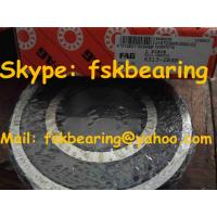 China 6313-2RSR FAG Ball Bearings with Lip Seals for Agricultural machinery on sale