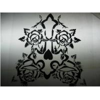 Quality Film For Screen Printing for sale