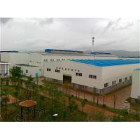 NOACH Group Limited