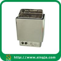 Quality China manufacture sauna room heater for sale