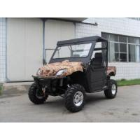 Quality UTV1000, 1000CC, Water Cooled Engine, 4x4+4x2 for sale