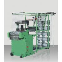 Buy JYF5-10/27 zipper needle loom at wholesale prices
