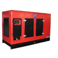 Quality Cummins Generator 360kw/450kVA (ADP360C) for sale