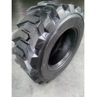 China 10-16.5 12-16.5 bobcat skidsteer tire for sale with China maunfacturer on sale