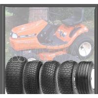 Quality Lawn Mower Tire for sale