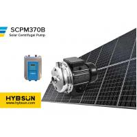 Quality Surface Solar Pumps|SOLAR CENTRIFUGAL PUMP|Solar Water Pumps and Systems|Solar-Powered Water Pumps|Solar pumping system for sale