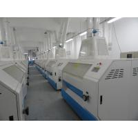 China Roller Mill, Grain Roller Mill, Wheat Roller Mill, Roller Wheat Mill on sale