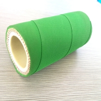 Quality 6 Inch EPDM Suction And Discharge Hose For Food And Potable Water Factory Supplied for sale