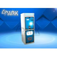 Buy cheap EPARK Multi-function counting machine, ticket machine, special ticket cutting from wholesalers