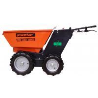 Motorized wheelbarrows quality motorized wheelbarrows for Motorized wheelbarrows for sale
