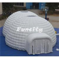 Tents camping tents camping images