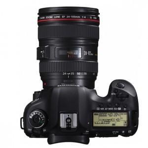 Quality Custom 2.6 inch TFT Screen Mini Dual Camera 720P HDMI Output Camera build in GPS G-sensor for sale