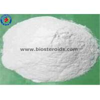 trenbolone-anabolic clone-steroid alternative