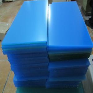 Acrylic Sanitary Sheets Quality Acrylic Sanitary Sheets