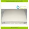 Buy cheap 4 port indoor fiber optic terminal box FTB 104B from wholesalers