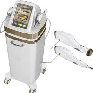Buy 2in1 Portable Jet Plasma Lift Medical Plasma Needle Skin Machine New Beauty at wholesale prices