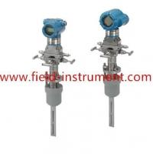 Buy cheap Rosemount 3051CFA Annubar Flowmeter from wholesalers