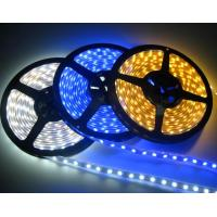 cuttable led strips quality cuttable led strips for sale. Black Bedroom Furniture Sets. Home Design Ideas