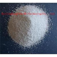 Quality Sodium carbonate for sale