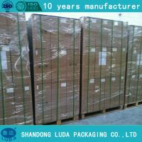 China Hot sale malaysia pallet stretch film Shandong manufacturer on sale