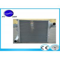 Quality Durable Material Front Mount Intercooler For VOLVO FM12 FH12 OEM 20936050 for sale