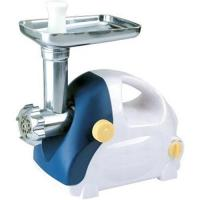 Buy cheap Meat Grinder(KF-701) from wholesalers