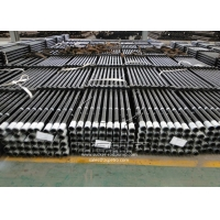 China PSL1 OCTG Oilfield Tubing Pipe Alloy Steel For Transporting Oil And Gas on sale