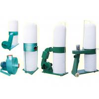 Quality woodworking machine MF9022 portable dust collector for sale