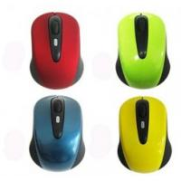 Quality Wireless Bluetooth Computer Mouse for sale
