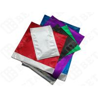 Buy cheap Colorful Aluminum Foil Envelopes For Packaging CM3 162×229mm from Wholesalers