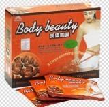 China OEM Body Beauty Coffee, Slimming Coffee on sale