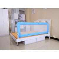 bed guard rails for adults quality bed guard rails for adults for sale. Black Bedroom Furniture Sets. Home Design Ideas