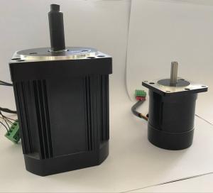 electric torque driver quality electric torque driver for sale. Black Bedroom Furniture Sets. Home Design Ideas