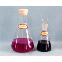 China red cabbage red ;E10-65/  E163  natural food color on sale