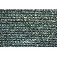 Quality Shade Net, Agriculture Green House Tape Shade Net for sale