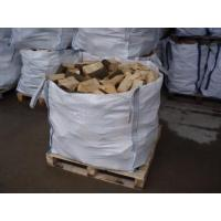 China Vented Bulk Bags-Builders Sand Bags on sale