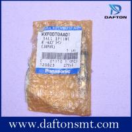 Buy cheap Panasonic CM402/CM602 Ball Spline (Shaft) KXF0DTQAA01 from Wholesalers
