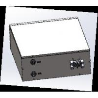 Buy cheap Commercial Battery Energy Storage System , 51.5V 96AH Photovoltaic Battery from wholesalers