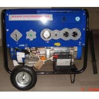 Quality Gas Generator, 3kw 6.5HP (ADP3500) for sale